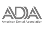 ADA-best-dentist-in-north-and-dover-MA