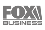 fox-news-best-dentist-in-north-and-dover-MA
