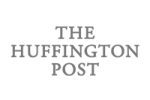 huffington-post-logo-best-dentist-in-north-and-dover-MA