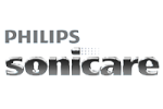philips-best-dentist-in-north-and-dover-MA